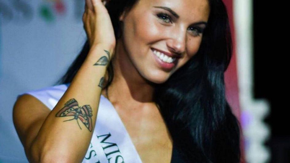 Carolina Stramare è Miss Italia 2019: tutte le reginette più belle di sempre