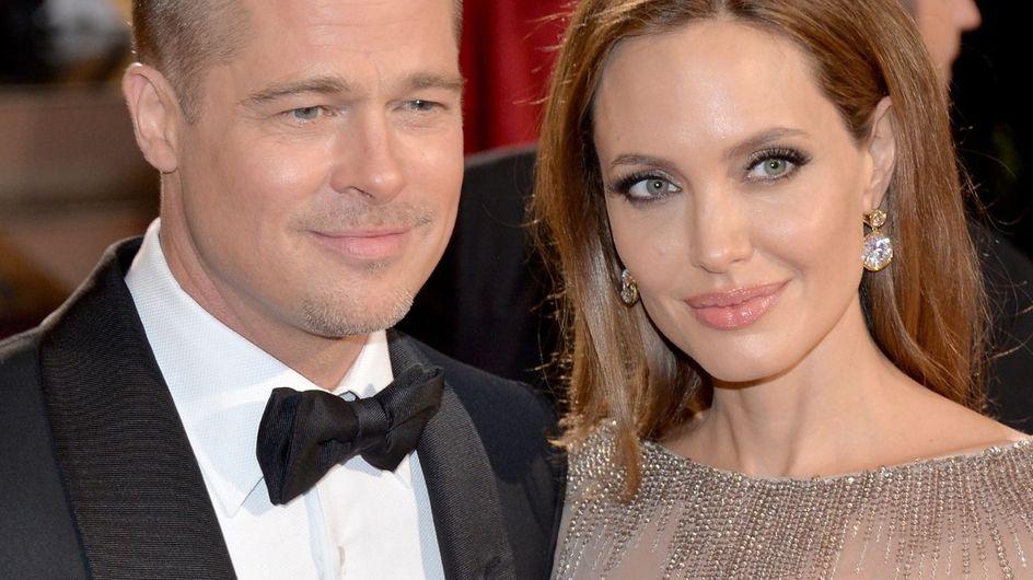 Le ex coppie di Hollywood che continuano a farsi la guerra... anche dopo il divorzio!