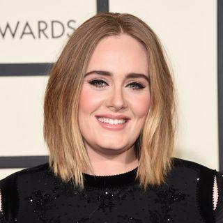 L'evoluzione di Adele