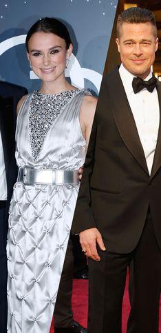 Ces couples de stars se sont dit oui en France