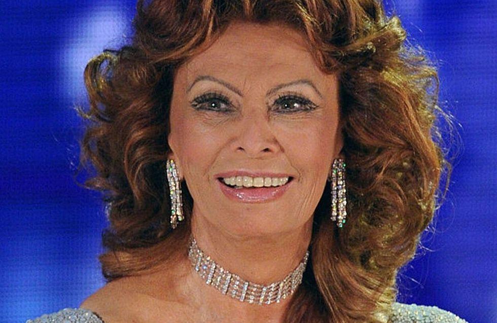 La bellezza senza tempo di Sophia Loren: la diva del cinema italiano a Hollywood compie 86 anni