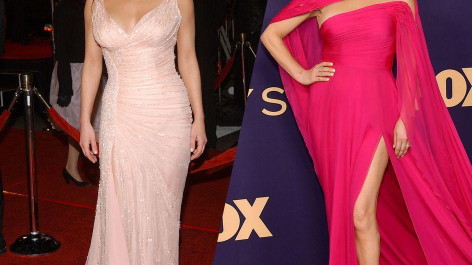 Catherine Zeta-Jones célèbre ses 50 ans, retour sur l'icône glamour d'Hollywood