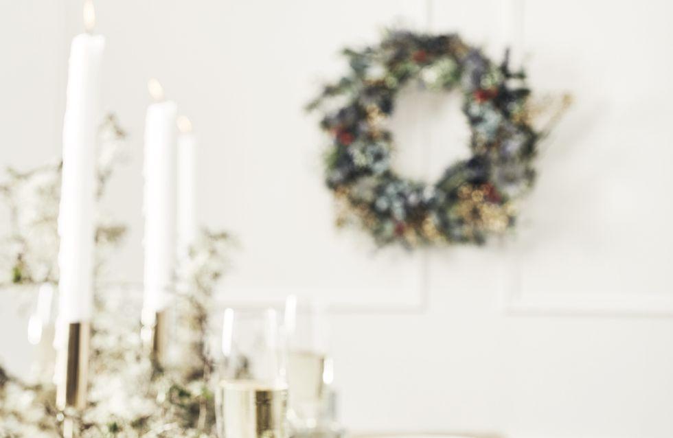 Le top des bûches de Noël 2019