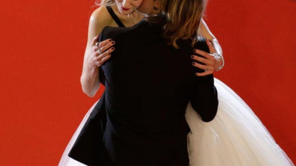 """""""Che gli sposi aprano le danze"""": le canzoni del primo ballo di nozze delle star"""