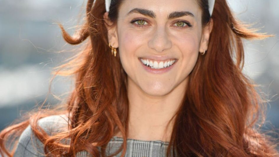 """Le star che hanno sfoggiato almeno una volta i capelli rossi: le """"ginger head"""" dello showbiz!"""