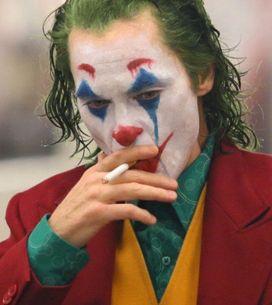30 datos curiosos sobre 'Joker' que la convertirán en cine de culto
