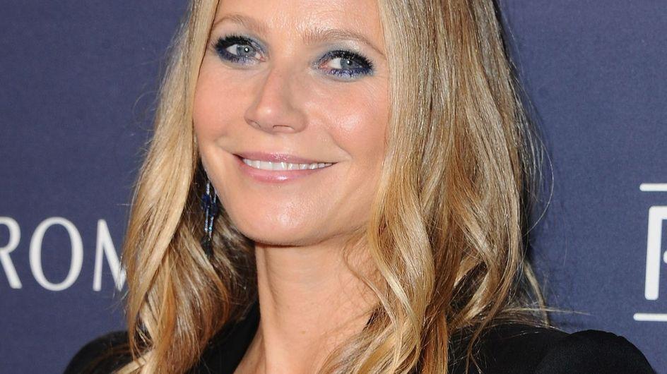 Gwyneth Paltrow parla dei suoi ex: ecco tutti gli amori della sua vita
