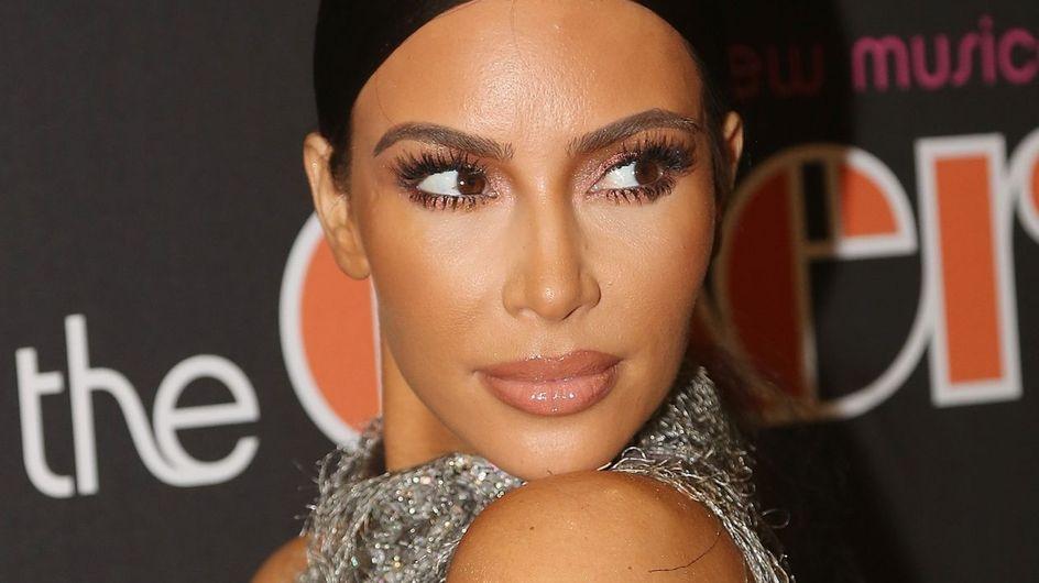L'evoluzione di Kim Kardashian: la star della famiglia più famosa d'America