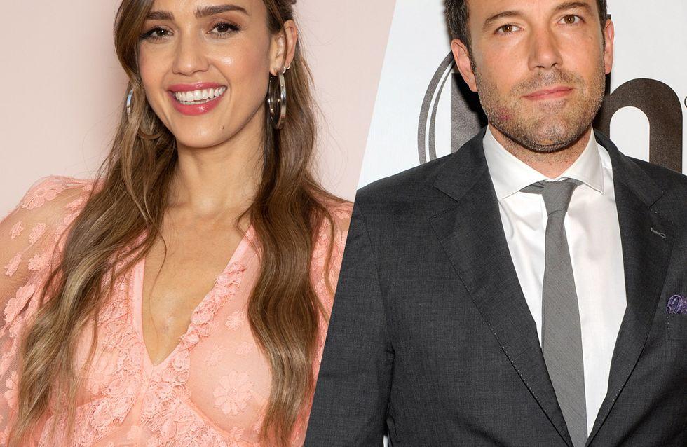 Ces stars regrettent l'un de leurs rôles au cinéma
