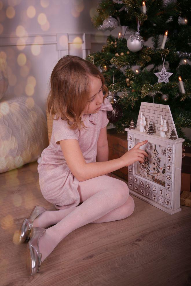 Top des calendriers de l'avent pour les enfants