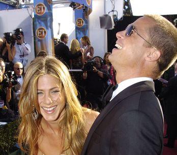 Las 60 fotos que Jennifer Aniston debería publicar ahora mismo en Instagram