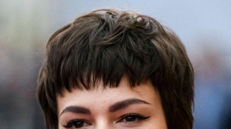 Estos son los cortes de pelo que han triunfado (y todavía triunfan) en 2019, ¿es el tuyo?