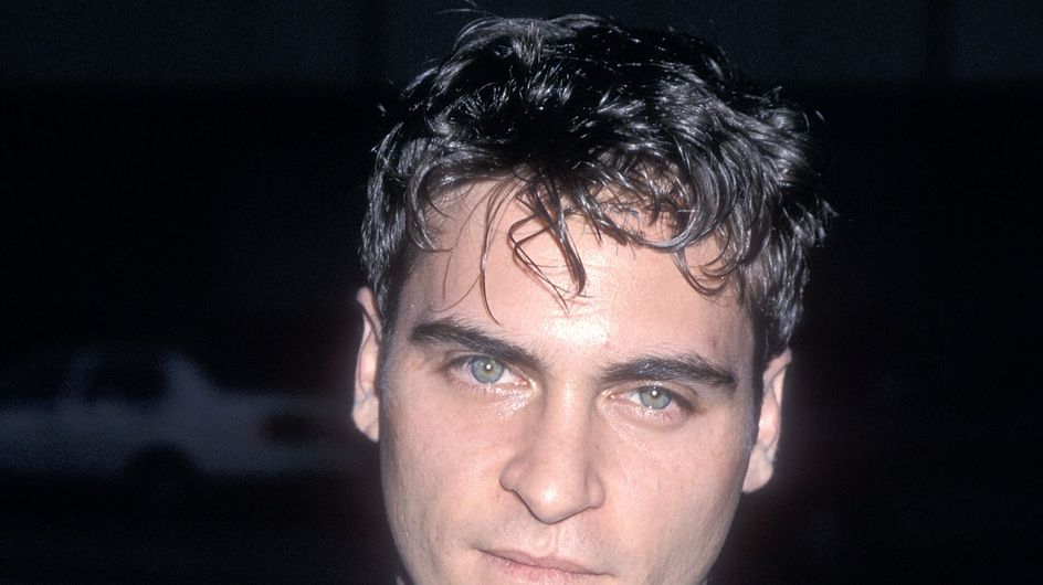 Joaquin Phoenix merecía el Oscar antes de 'Joker' y estas pelis son la prueba