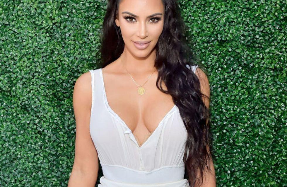 Tutti gli amori di Kim Kardashian
