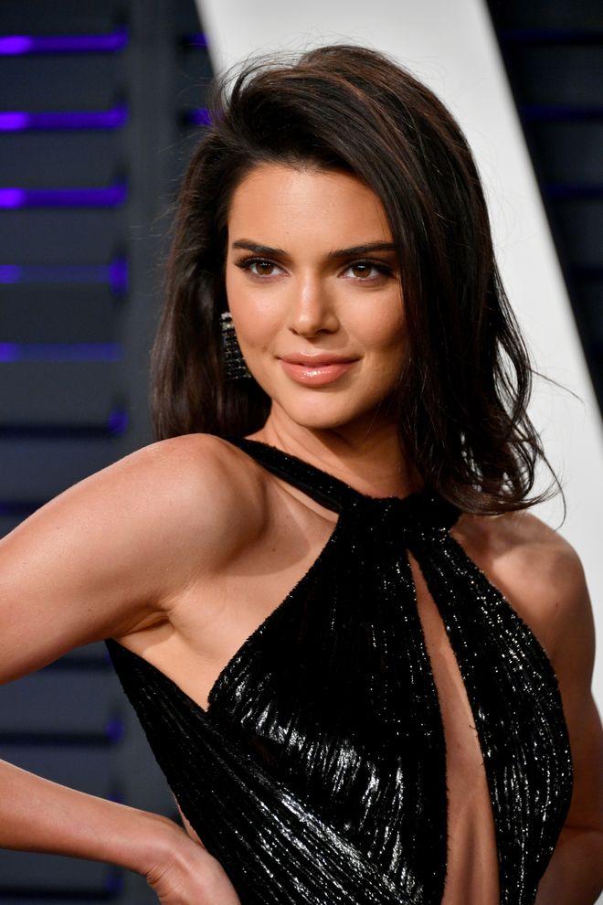 Repasamos los mejores looks de Kendall Jenner para celebrar su 24 cumpleaños