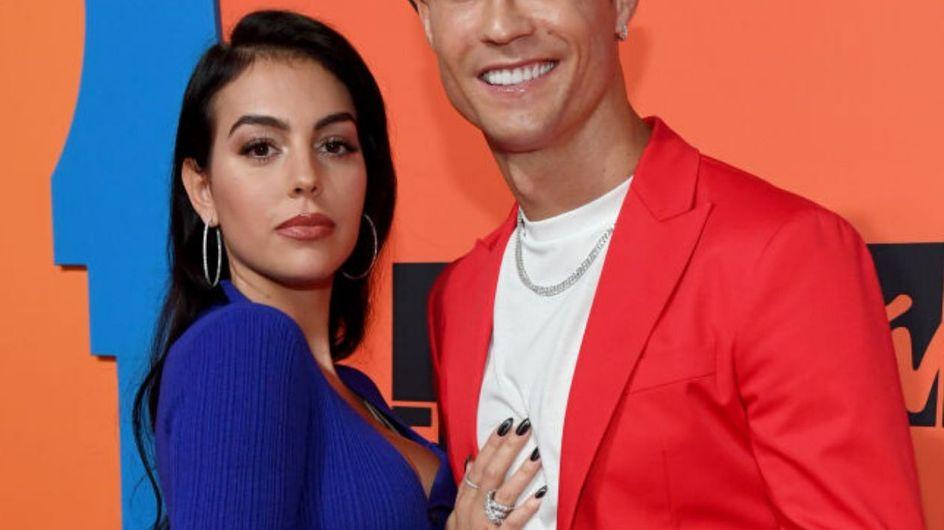I look sfoggiati dalle star agli MTV EMA 2019
