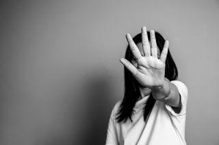 Campañas contra la violencia de género