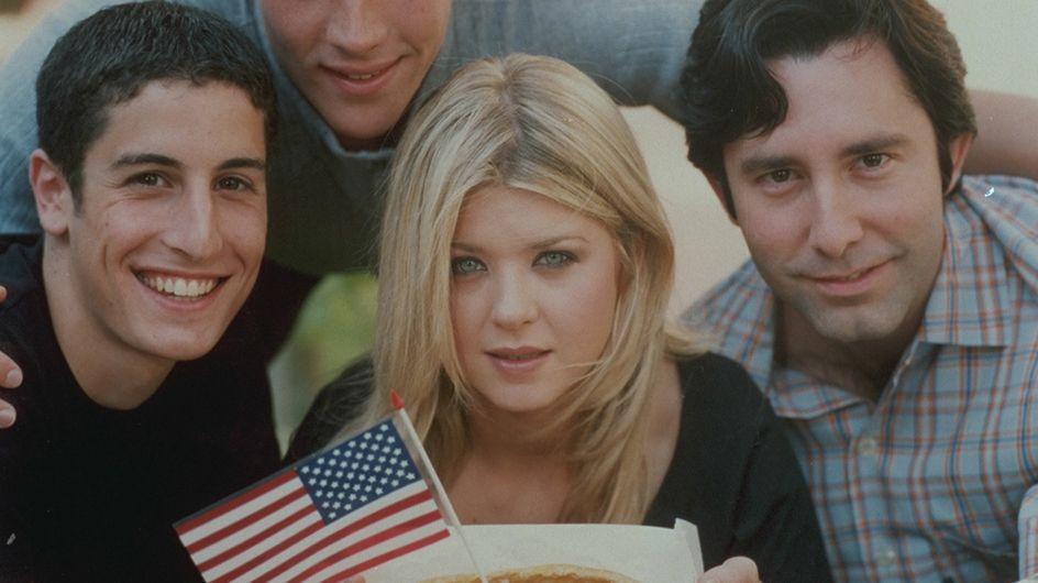 American Pie: So sehen die Schauspieler heute aus