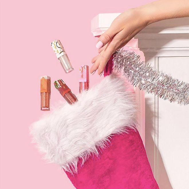 Nos meilleures idées cadeaux beauté pour Noël