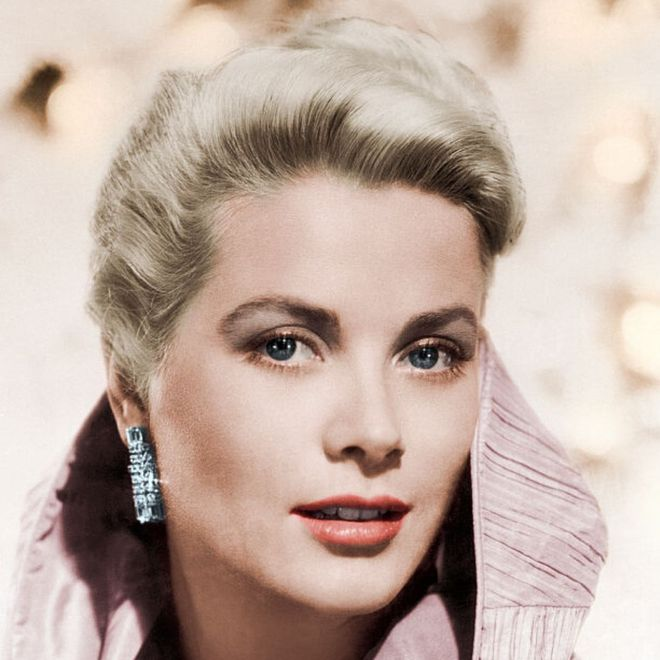 Grace Kelly avrebbe compiuto 90 anni