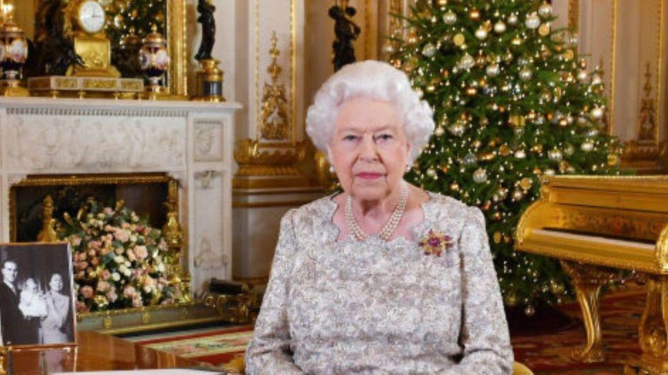 Le tradizioni natalizie della famiglia reale inglese che vi stupiranno!