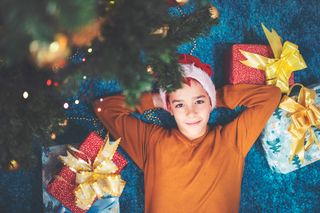 Cadeau pour ado : 100 cadeaux qui font kiffer les ado : Album