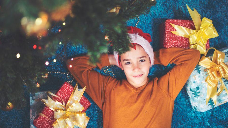 100 cadeaux qui font kiffer les ados