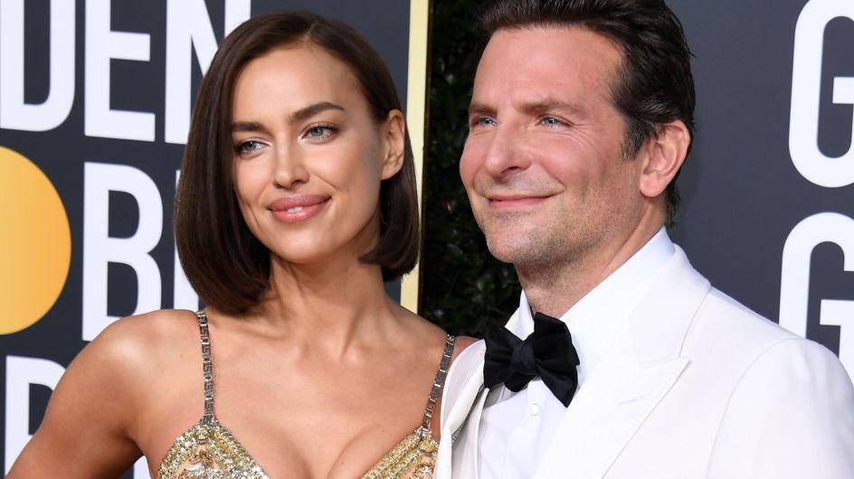 Promi-Trennungen 2019: Diese Stars haben Schluss gemacht