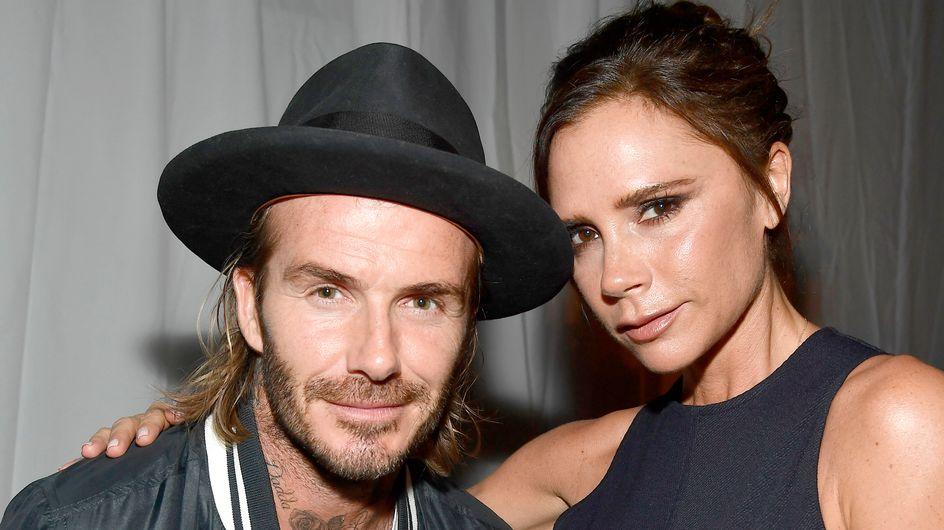 ¡Una vida juntos! Las parejas de famosos más longevas