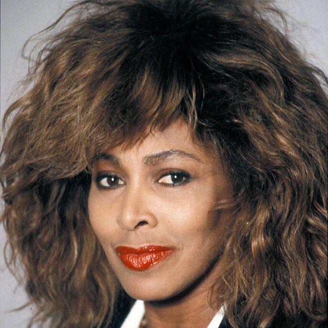 Tina Turner compie 80 anni
