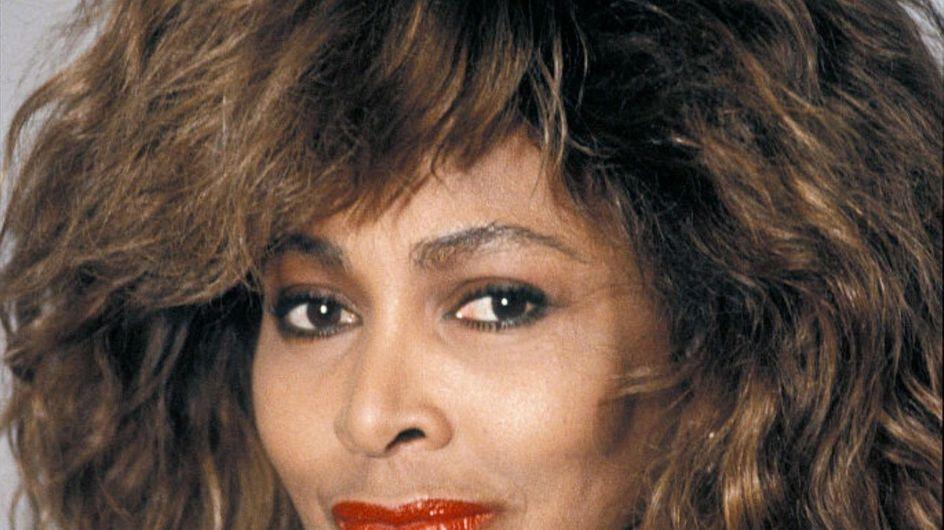 Tina Turner compie 80 anni: l'evoluzione della regina del Rock 'n' Roll