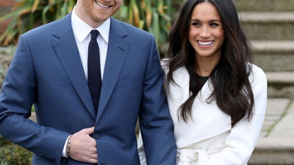 Meghan e Harry si allontanano dalla monarchia: tutte le tradizioni reali che la coppia ha infranto