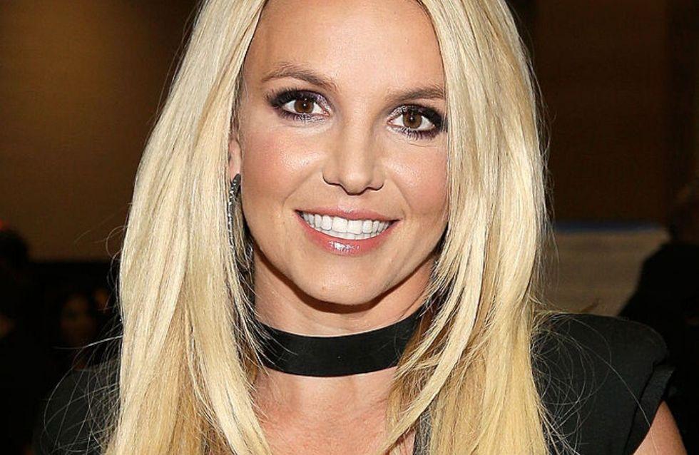 Gli amori della vita di Britney Spears