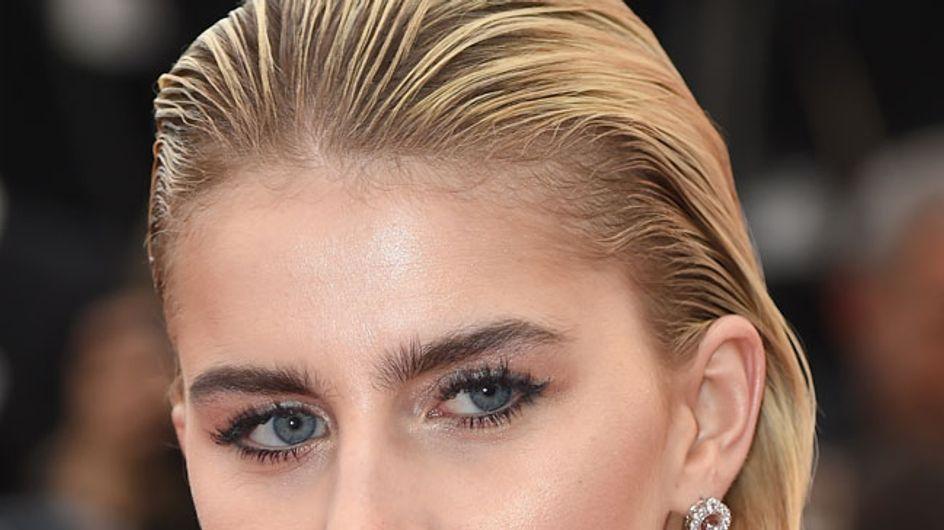 Party-Make-up: Das sind die schönsten Glamour-Looks!