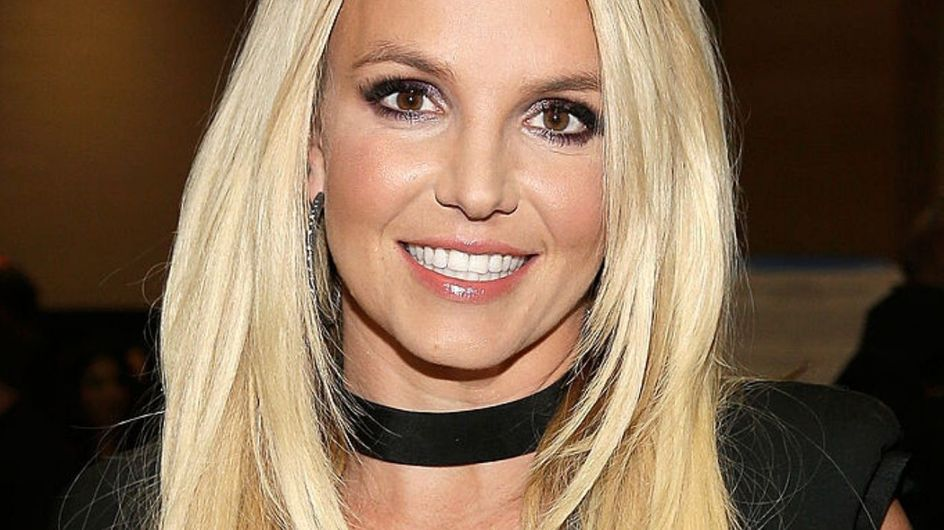Britney Spears: Diese Männer hat sie geliebt
