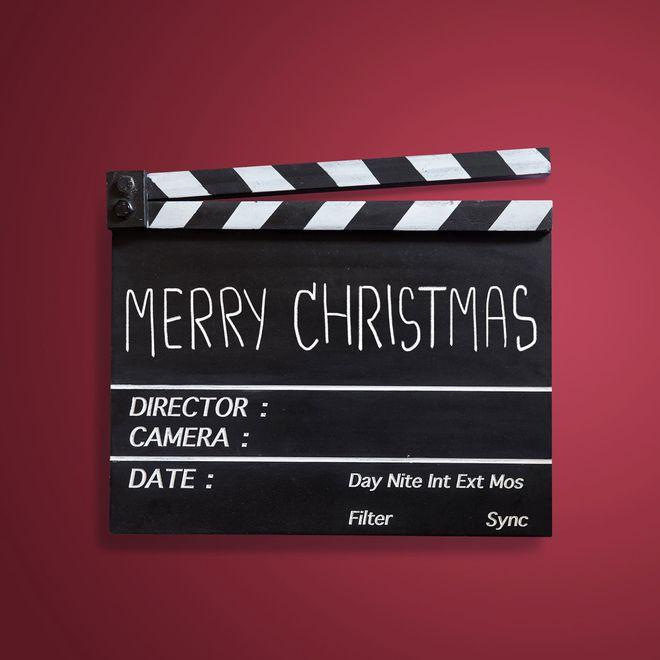 Das sind die besten Weihnachtsfilme aller Zeiten