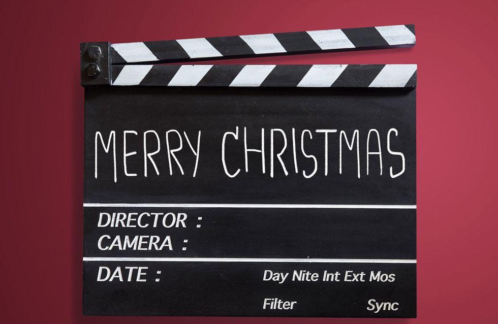 Perfekt für die Feiertage: Die besten Weihnachtsfilme aller Zeiten