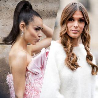 coiffure nouvel an : des idées pour s'inspirer pour le réveillon