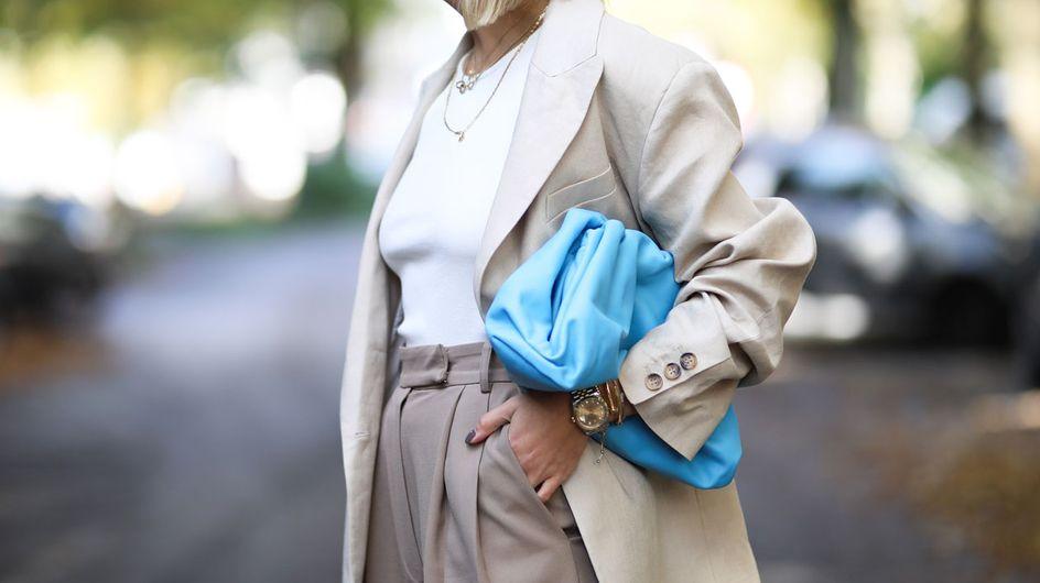 Taschen-Trends 2020: So schön sind die neuen It-Bags