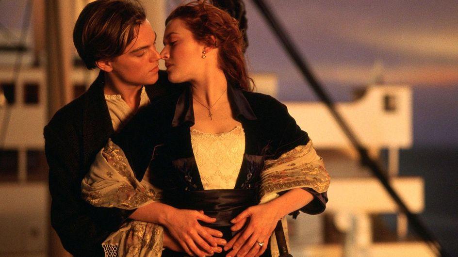'Si tú saltas yo salto...' Ayer echaron 'Titanic' y llorarás con las nuevas conclusiones