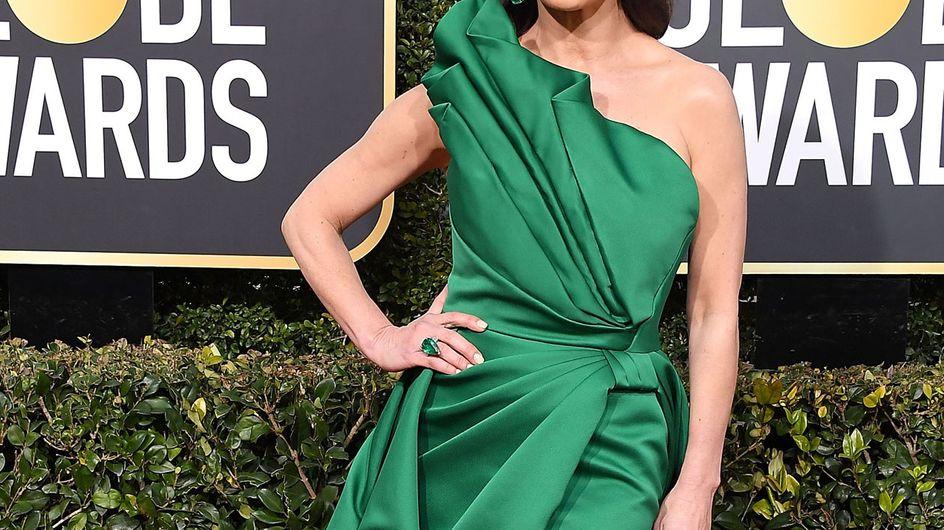 Catherine Zeta-Jones: Ein Rückblick ihrer Schauspielkarriere