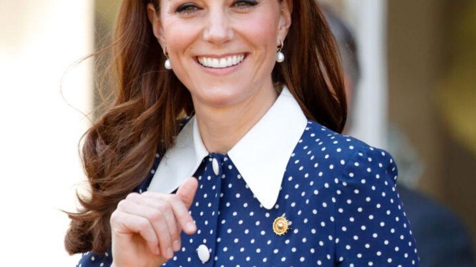 I look di Kate Middleton: tutti i vestiti dalle nozze ad oggi