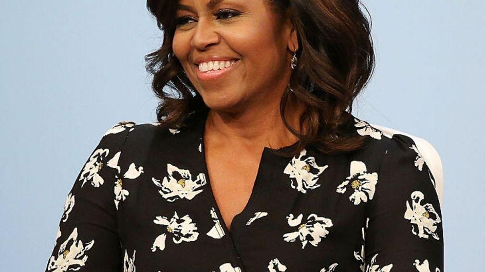 Michelle Obama: i look più belli dell'ex first lady americana