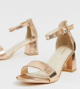 10 paia di scarpe da acquistare con i saldi