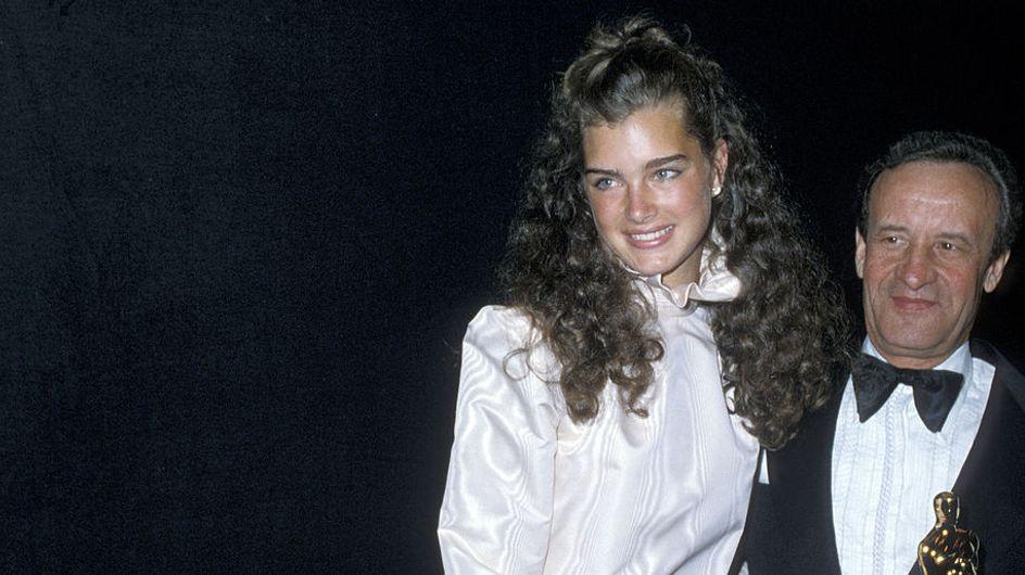 Oscars: Der schlimmste Fashion-Fail aus deinem Geburtsjahr