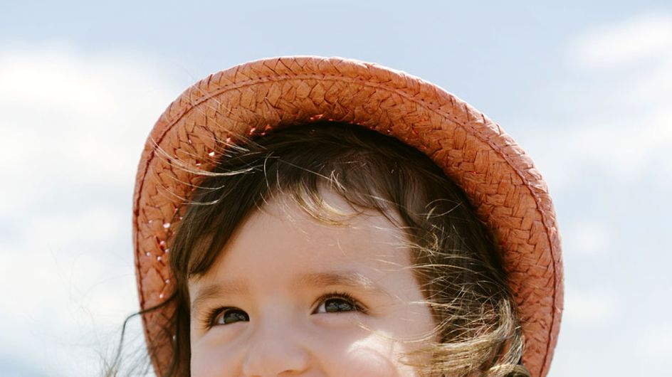 Theo, Esther & Annemarie: Die 100 schönsten Retro-Kindernamen
