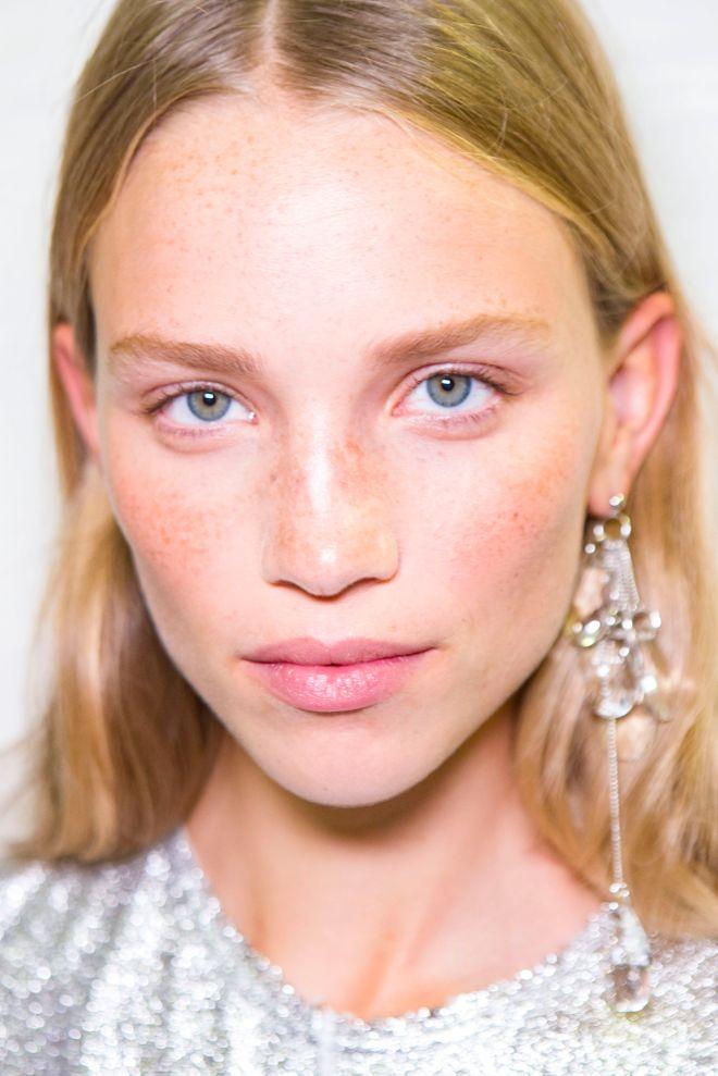 Make-up-Trends 2020: Das sind die schönsten Looks!