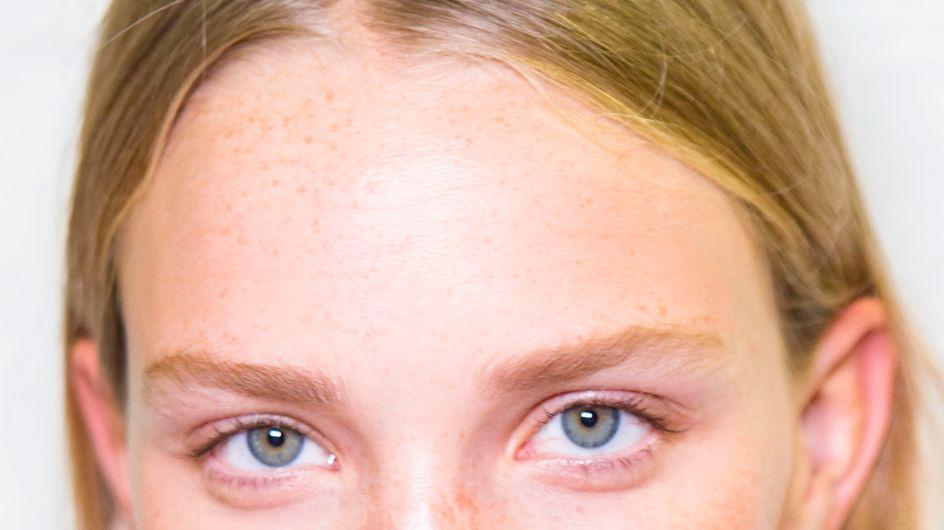 Make-up-Trends 2020: Damit siehst du sofort stylischer aus!