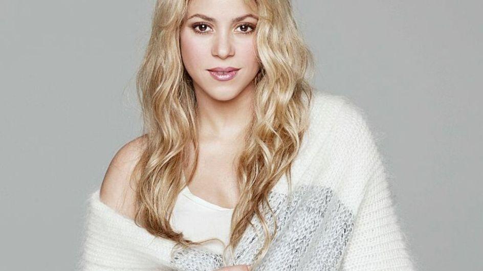 Lo stile fashion di Shakira, la popstar del Super Bowl 2020