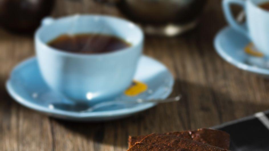 20 façons de donner une seconde vie au pain rassis